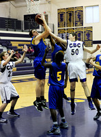 BoysBball9th_010713_004Gateway@CBC