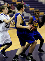 BoysBball9th_010713_005Gateway@CBC