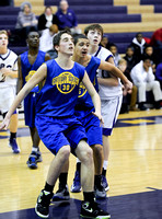 BoysBball9th_010713_020Gateway@CBC